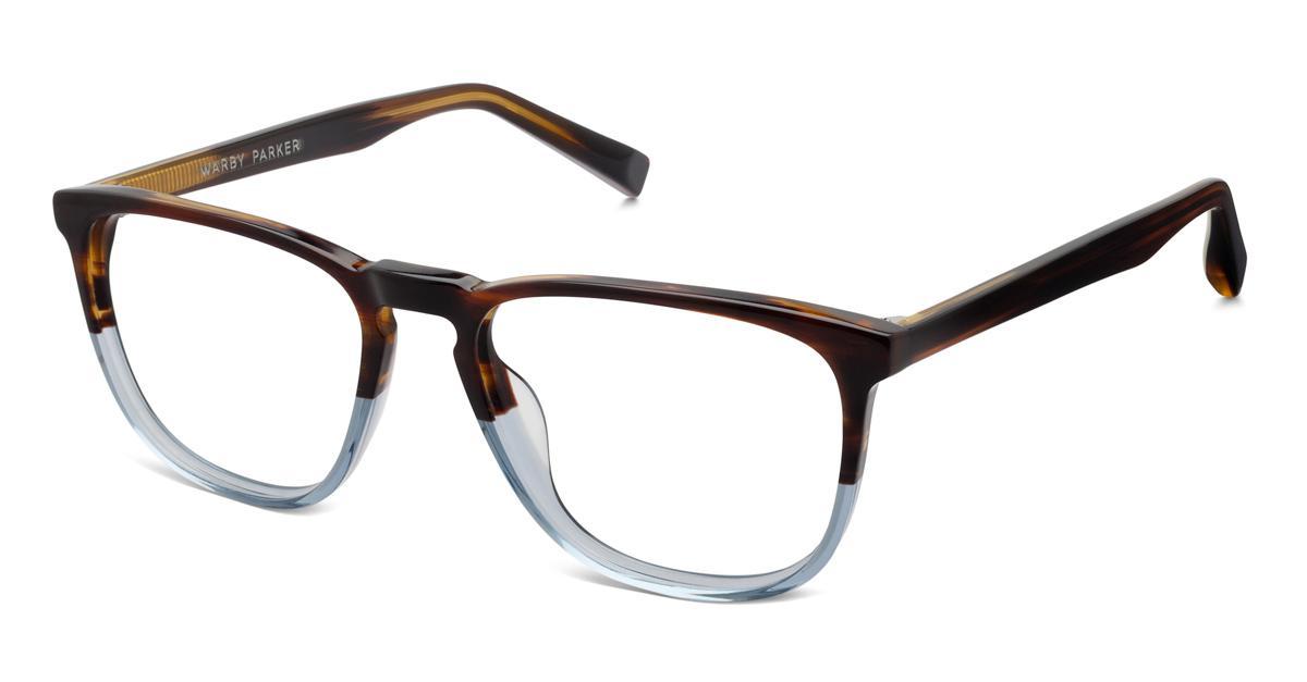 מה ההבדל בין אופטיקאי, אופטומטריסט ורופא עיניים 👓