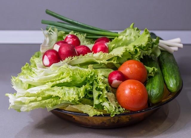 מה ההבדל בין צמחוני, טבעוני וטבעונאי?