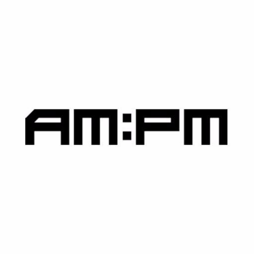 מה ההבדל בין AM ל PM?