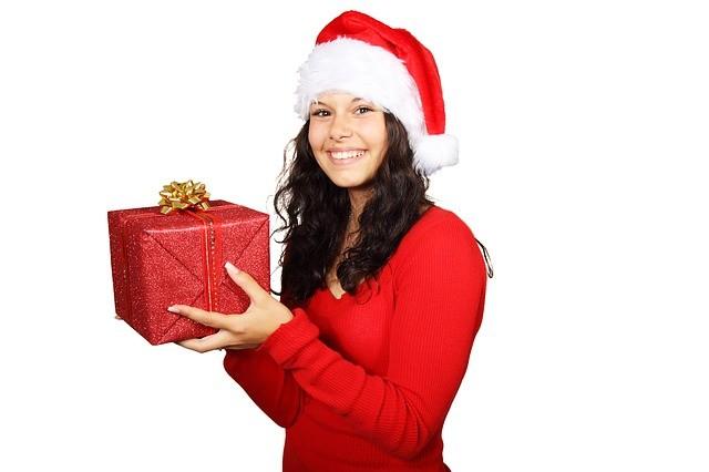 מה ההבדל בין חג המולד, סילבסטר כריסמס ונובי גוד?