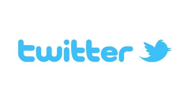 מה ההבדל בין @ ו- # בטוויטר?