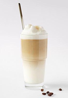 ☕ מה ההבדל בין קפה לאטה וקפוצ'ינו?