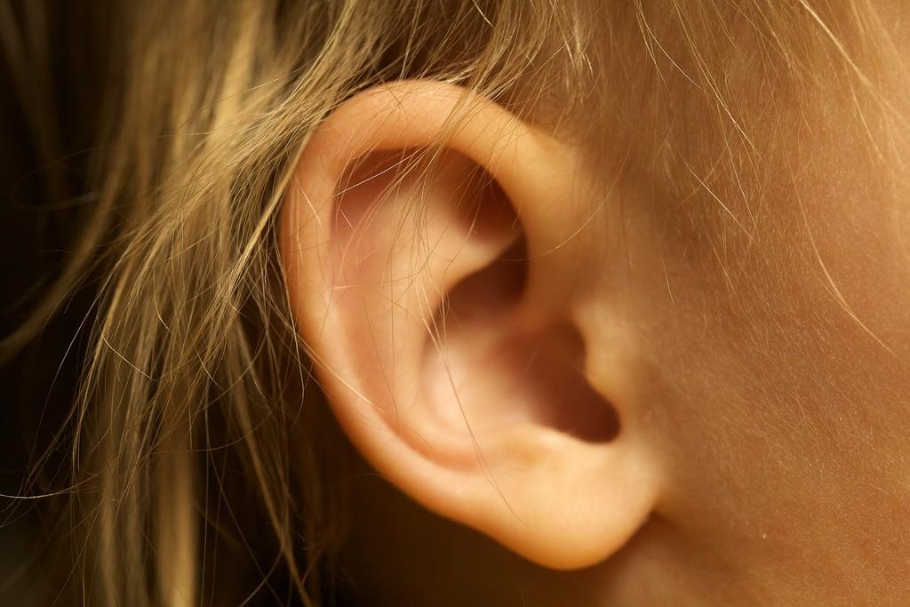 מה ההבדל בין הקשבה לשמיעה?