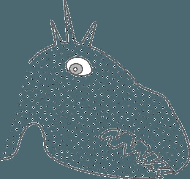 מה ההבדל בין חצבת לאבעבועות רוח: תסמינים, איך הם שונים ומה לעשות