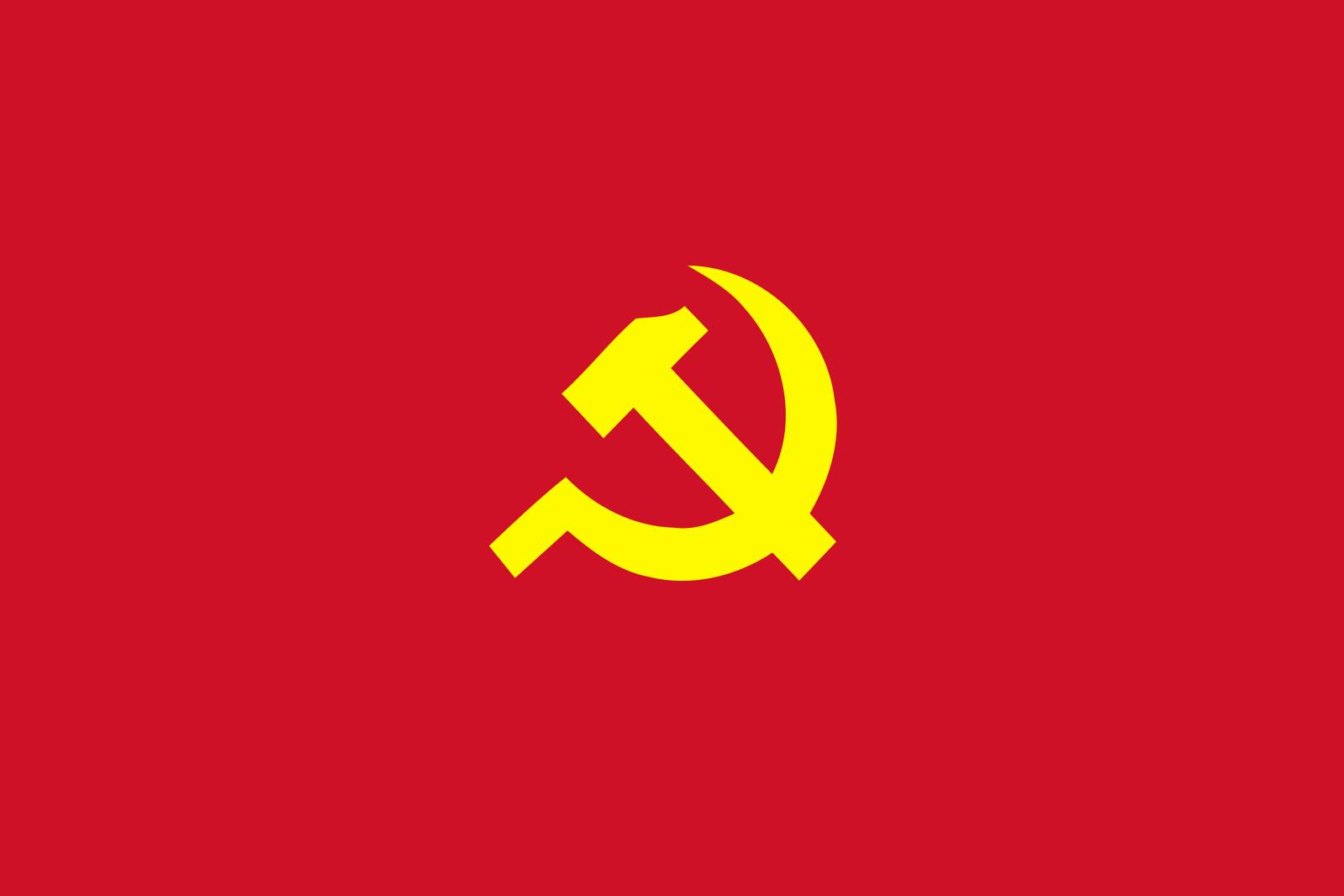מה ההבדל בין קומוניזם לסוציאליזם?