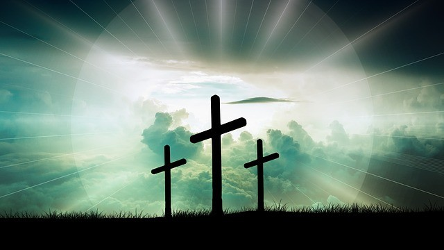 ✝️ מה ההבדל בין נוצרים קתולים ופרוטסטנטים?