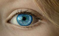 למה העין קופצת? למה יש עווית בעין?