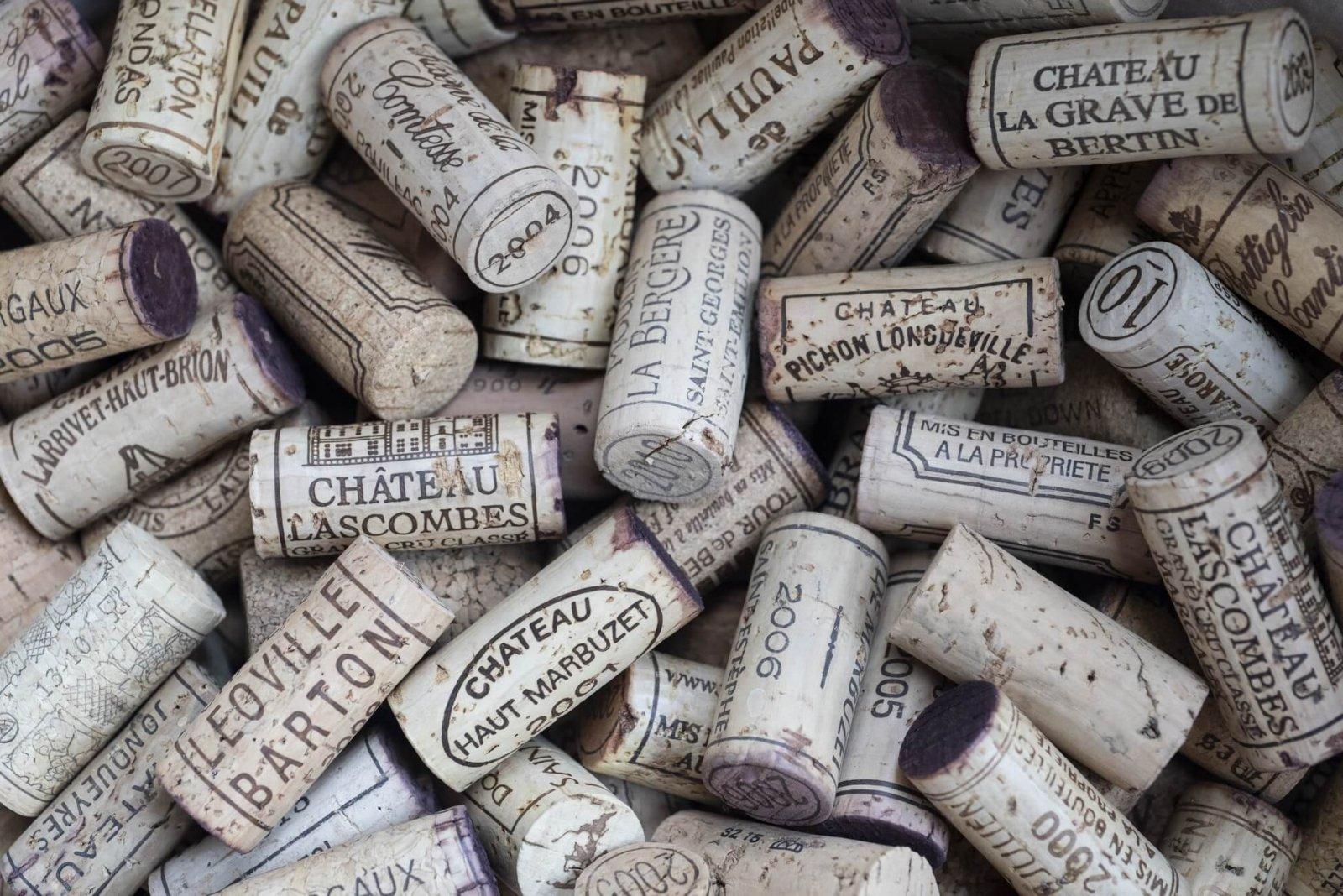 מה ההבדל בין יין יבש, יין חצי יבש ויין מתוק