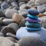 מה ההבדל בין סבלנות לסובלנות?