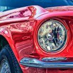 מה ההבדל בין פוליש לוקס לרכב?