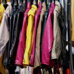 מה ההבדל בין ז'קט, מעיל וסווטצרט?