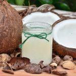 מה ההבדל בין חלב קוקוס, קרם קוקוס ומי קוקוס?