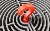 מה ההבדל בין דימוי, מטאפורה ואנלוגיה?