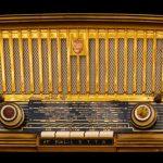מה ההבדל בין AM ל FM ברדיו?