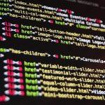 מה ההבדל בין תוכנה לחומרה?