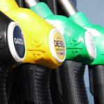 מה ההבדל בין רכב מונע בבנזין או בגז טבעי?