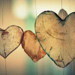 מה ההבדל בין התקף לב לדום לב?
