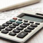"""מה ההבדל בין מע""""מ למס הכנסה?"""