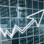 """מה ההבדל בין מניות לאג""""ח? 💰"""