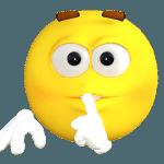 למה האימוג'ים צהובים? 😃