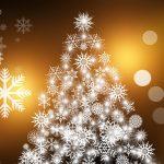 למה מקשטים עץ בחג המולד?