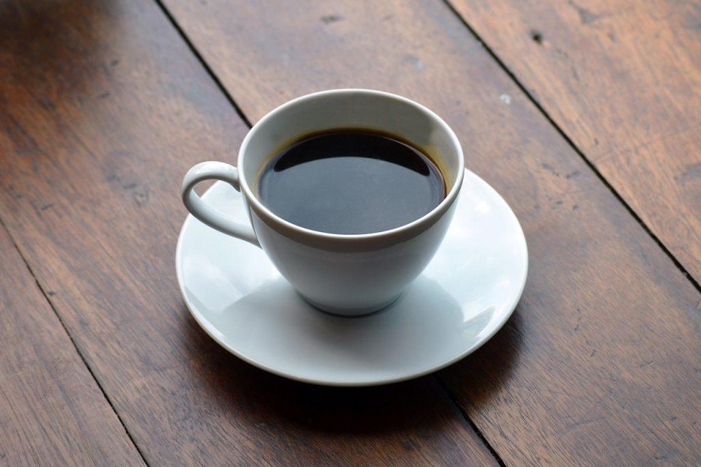 מה ההבדל בין סוגי הקפה ? קפוצ'ינו, אמריקנו, אספרסו ☕