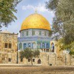 מה ההבדל בין מצוות ביהדות ובאיסלם? ✡️ ☪️