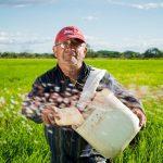 מה ההבדל בין חקלאי לאיכר? 👨🌾