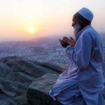 מה ההבדל בין ערבי למוסלמי?