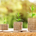 מה ההבדל בין משכורת חודשית, משכורת גלובלית ושכר שעה?