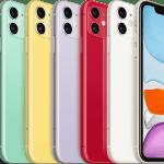 מה ההבדל בין אייפון 11 לאייפון 11 פרו ולאייפון 11 פרו מקס