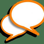 מה ההבדל בין דיבור ישיר לדיבור עקיף?