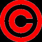 מה ההבדל בין זכויות יוצרים, פטנטים וסימני מסחר