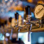מה ההבדל בין בירה מהחבית לבירה מבקבוק?