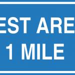 מה ההבדל בין קילומטר למייל?