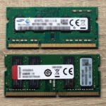 מה ההבדל בין DDR3 ל DDR4?