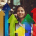 מה ההבדל בין כלכלה מיקרו לכלכלה מאקרו?