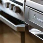מה ההבדל בין מדיח כלים אינגרלי, חצי אינטגרלי ומדיח עומד?