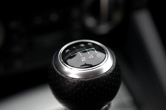 מה ההבדל בין ניוטרל לפארקינג ברכב?