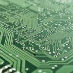 מה ההבדל בין BIOS ל- UEFI