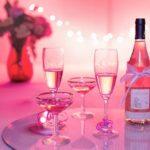 מה ההבדל בין שמפניה לקאווה?