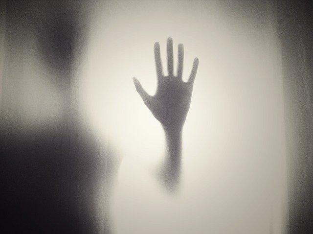 מה ההבדל בין חרדה לפחד?