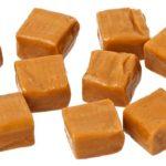 מה ההבדל בין שוקולד לפאדג'?