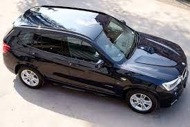 מה ההבדלים בין רכבי קרוסאובר לרכבי SUV?