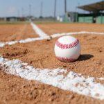מה ההבדל בין סופטבול לבייסבול?
