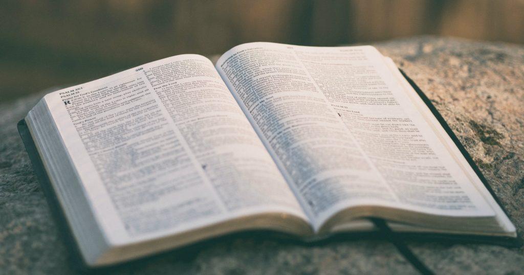 מה ההבדל בין תורה לבין תלמוד?