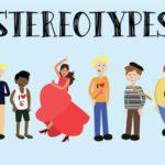 מה ההבדל בין סטריאוטיפ לבין דעה קדומה?